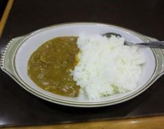 大川武至 公式ブログ/変わらない味 画像1