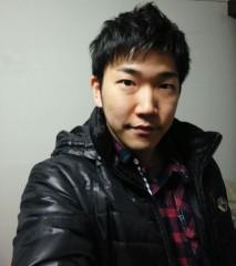 大川武至 公式ブログ/はいはーい 画像2
