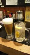 大川武至 公式ブログ/お疲れ様でした 画像1