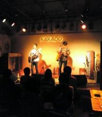 大川武至 公式ブログ/発売日を逃したことによって 画像2