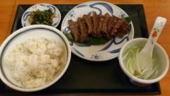 大川武至 公式ブログ/110。 画像1