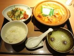 大川武至 公式ブログ/腹へりで 画像1
