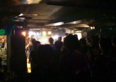 大川武至 公式ブログ/一夜明けて 画像2