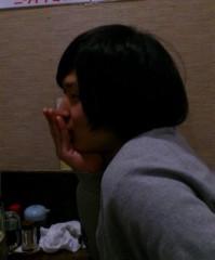 大川武至 公式ブログ/お疲れ様でした〜 画像1
