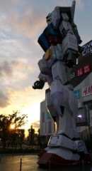 大川武至 公式ブログ/東京観光その壱。 画像3