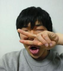大川武至 公式ブログ/おはよーございます。 画像1