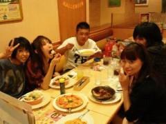 大川武至 公式ブログ/さてさて 画像1