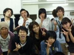 大川武至 公式ブログ/さてさて 画像3