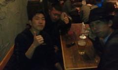 大川武至 公式ブログ/もういっちょ! 画像1