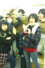 大川武至 公式ブログ/終わ〜り〜 画像2