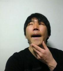 大川武至 公式ブログ/ビフォアアフター 画像2