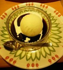 大川武至 公式ブログ/夜は兄家族とサイ○リア 画像1