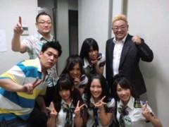 サンドウィッチマン 公式ブログ/SKE48 画像1