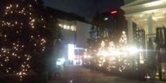 内山愛海 公式ブログ/横浜ー!! 画像2