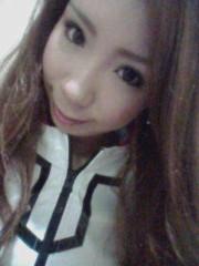 内山愛海 公式ブログ/懐かしい写真? 画像1