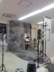 内山愛海 公式ブログ/宣材写真 画像1