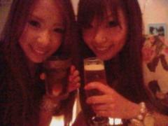 内山愛海 公式ブログ/初めての 画像1