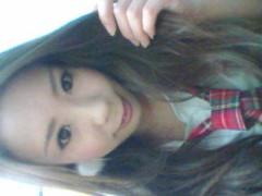 内山愛海 公式ブログ/見て見てー! 画像2