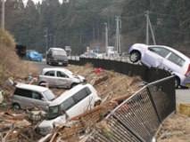 石井春花 公式ブログ/救援物資・義援金第3便 画像2