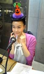 石井春花 公式ブログ/ハロウィン☆ 画像1