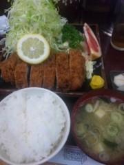 石井春花 公式ブログ/驚きのサイズ! 画像2