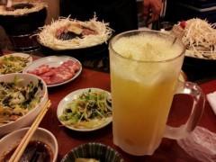 石井春花 公式ブログ/おかっぱ頭。 画像2