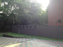 石井春花 公式ブログ/フェルメール、はしご。 画像2