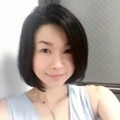 石井春花 公式ブログ/髪を切りました。 画像1