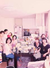 石井春花 公式ブログ/22年友達。 画像1