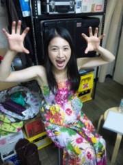 石井春花 公式ブログ/ちーちーぱっぱ! 画像2