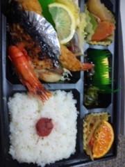 石井春花 公式ブログ/今日のお弁当〜 画像1