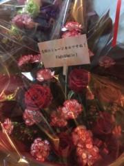 石井春花 公式ブログ/一人芝居ミュージカル 画像2