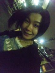 石井春花 公式ブログ/髪を切りました♪ 画像2