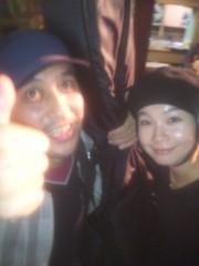 石井春花 公式ブログ/昨日のつづき〜 画像2