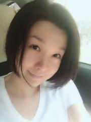 石井春花 公式ブログ/髪を切りました! 画像1