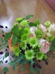 石井春花 公式ブログ/いよいよ楽日です 画像1