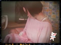 石井春花 公式ブログ/べいびぃ。 画像1