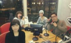石井春花 公式ブログ/2013-02-02 02:35:10 画像1
