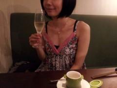 石井春花 公式ブログ/ラムカーナ♪ 画像1
