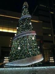 石井春花 公式ブログ/今年も、終わりに近いのね、、 画像1