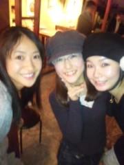石井春花 公式ブログ/昨日のつづき〜 画像1