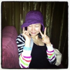 石井春花 公式ブログ/1週間前のわたし。 画像1