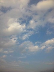 石井春花 公式ブログ/名古屋〜 画像3