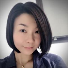 石井春花 公式ブログ/そういえば!!! 画像2