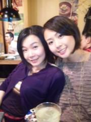 石井春花 公式ブログ/同窓会♪ 画像1
