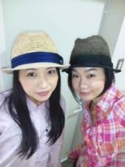 石井春花 公式ブログ/ソレイユにてライブ♪ 画像2