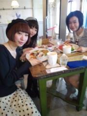 石井春花 公式ブログ/ブランチ☆ 画像1