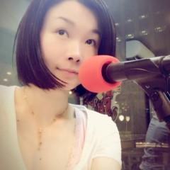 石井春花 公式ブログ/ラジオ 画像1