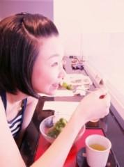 石井春花 公式ブログ/かき氷☆虎☆ 画像3
