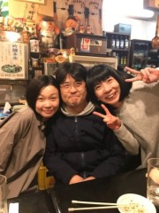 石井春花 公式ブログ/昼から 画像2
